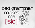 Bad_Grammar