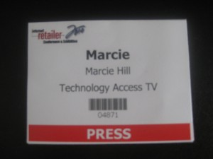 2010 Internet Retailer Conference