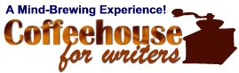 Coffehouse for Writers