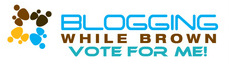 BloggingWhileBrownlogo-2