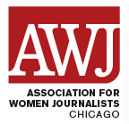 Association for Women Journalists - Chicago