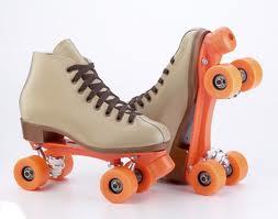 roller skates2