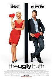 The Ugly Truth, The Movie